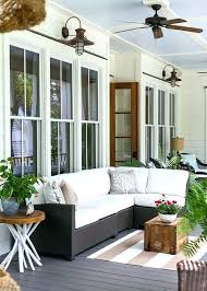screen porch furniture ideas. Screen Porch Furniture Patio Back Home Depot White Chair Seat Pad And Decorating Ideas