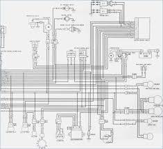 cbr 600 wiring diagram home wiring diagrams wiring diagram cbr trusted wiring diagram 2001 honda cbr 600 cbr 600 wiring diagram