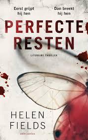 Perfecte resten | Helen Fields | E-book | 9789026347009 | Standaard  Boekhandel