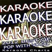 Fine By Me Mp3 Song Download Karaoke Charts Karaoke