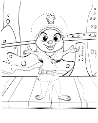 Select from 35450 printable coloring pages of cartoons, animals, nature, bible and many more. Zootopia Coloring Pages Best Coloring Pages For Kids