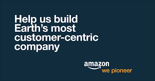 editorial writing content management amazon jobs