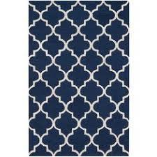 for the loloi rugs panache x area rug at belfort furniture your washington dc northern virginia maryland and fairfax va furniture mattress