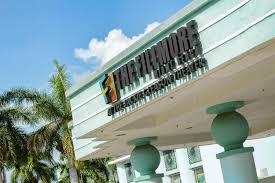 Fillmore Miami Fl Ace Used Auto Parts Tampa