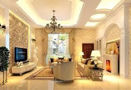 medium size of false ceiling designs for living room 2017 design with fan interior decorating pre