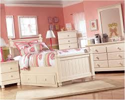 Sofa For Teenage Bedroom Interior Girl Teenage Bedroom Furniture Girls Bedroom Furniture