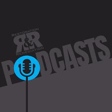 The Restoration & Remediation Podcasts