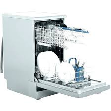countertop dishwasher dishwasher tetra countertop dishwasher used countertop dishwasher countertop dishwasher