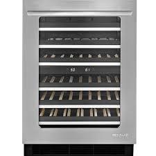 jenn air built in refrigerator. wine cooler jenn air built in refrigerator