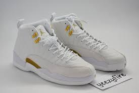 jordan shoes 12 ovo. jordan shoes 12 ovo