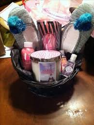 bath and body works gift basket ideas homemade gift baskets ideas google search gift boxes and gift