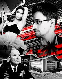 Snowden Speaks A Vanity Fair Special Report Vanity Fair