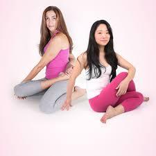 karma yoga vinyasa flow with amy shoko pacific place