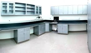 office wall cabinet. Black Wall Cabinets Office Oven Cabinet Depth A