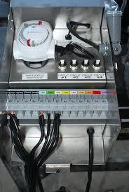 inspirational landscape lighting transformer for low voltage outdoor lighting transformer wiring 86 outdoor lighting transformer size