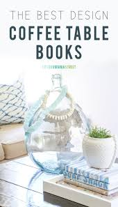 a collection of the most beautiful and favorite design coffee table books most are even