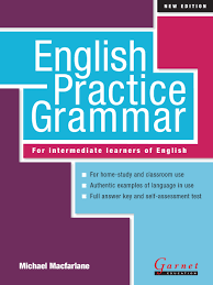 english practice grammar revised international edition with answers