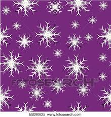 snowflake background clipart. Contemporary Background An Abstract Mauve Seamless Vector Snowflake Background Which Can Be Tiled Inside Snowflake Background Clipart