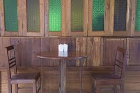 best wood for furniture. Built Wood Furniture. Best For Furniture