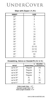 Bridesmaid Dress Size Chart Fashion Dresses