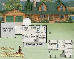 small log cabin floor plans. Captivating Log Cabin House Plans With Photos Additional Deco Ideas With, Plans, Design And Drawing Small Floor