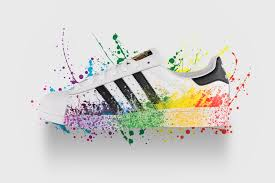 Adidas Superstar Cool Designs Adidas Superstar Designs Flagstandards Co Uk