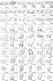 Furniture Upholstery Fabric Chart 65 Proper Furniture Yardage Chart