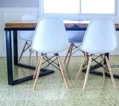 laminate furniture makeover. Laminate Furniture Makeover Paint Your Wood Floor Diy .