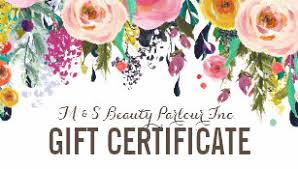 Store Gift Certificate Template Certificate Templates Gifts On Zazzle