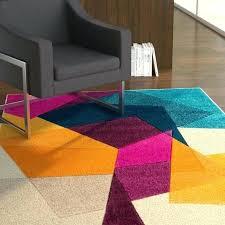 9x12 rugs target herring mid century modern violet geometric area rug rugs target designs 9x12 outdoor