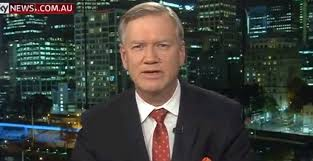 This page is not run by andrew bolt.andrew bolt. Andrew Bolt Calls Gay Rights Watchdog A Gay Gestapo Star Observer