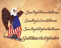Happy Veterans Day Quotes Extraordinary Happy Veterans Day Quotes Happy Veterans Day 48^ Quotes MSG