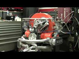 ford engine diagram tractor repair wiring diagram weber carburetor for bbc on 272 ford engine diagram