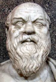 what socrates meant by the examined life thomas cotterill the socrates bust in the vatican