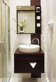 bathroom renos for small spaces. 25 small bathroom design and remodeling ideas maximizing spaces photo of renovations space renos for e