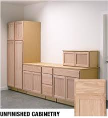 Small Picture Pictures Of Kitchen Cabinets Adding Glass To Kitchen Cabinet