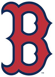 Official Boston Red Sox Website Mlb Com