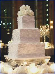 traditional square wedding cakes. Interesting Traditional Simple Square Wedding Cakes To Traditional