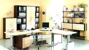home office desk ikea. Office Desk Ikea Furniture Home Of Desks Awesome Setup In .