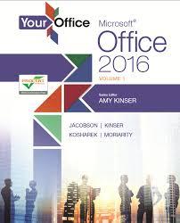 ms office textbook ninjaturtletechrepairsco ms office textbook