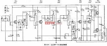 dinli atv wiring diagram dinli automotive wiring diagram database dinli atv wiring nissan quest fuse box diagram quad 250 wiring diagram on dinli atv wiring