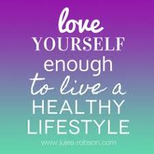 Quotes On Health 100 Quotes to Inspire for a Healthy Life 81