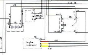 rotax wiring diagram rotax voltage regulator \u2022 free wiring rotax 912 maintenance schedule at Rotax 912 Uls Wiring Diagrams
