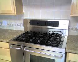 Gas Stove Service New House Dilemma With A Gas Cooking Stove And Room Addition