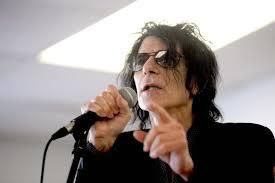 Boston Honors Singer/Songwriter Peter Wolf   Radio Boston