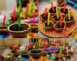 Mehndi Tray Decoration Mehndi plate ideas Wedding decor Pinterest Mehndi Mehndi 23