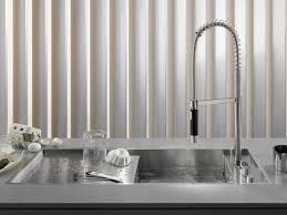 Dornbracht Tara Kitchen Faucet Sinks And Kitchen Taps Dornbracht Products Archiproducts