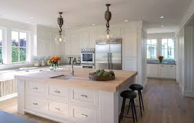 farmhouse kitchen industrial pendant. Farmhouse Kitchen Pendant Lights Industrial With Light Wood Traditional Islands And Carts F