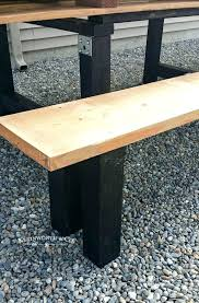 diy patio furniture covers benches outdoor how to build easy benches outdoor furniture outdoor furniture covers