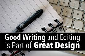 careers in writing and editing writing and editing careers jobs and training